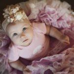 Капризы ребенка первого года жизни: в чем причины и как бороться?