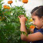 Как преодолеть кризис трехлетнего возраста?