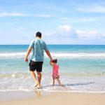 Причины семейных конфликтов и способы их решения