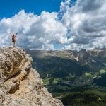 Как достичь поставленных целей, влияя на реальность?