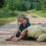 Особенности воспитания детей в неполноценной семье