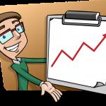 Какая наценка на товар играет роль в онлайн-бизнесе?