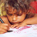 Что делать с непослушным ребенком? Советы психологов