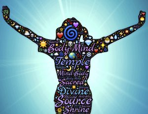 самопознание ценности