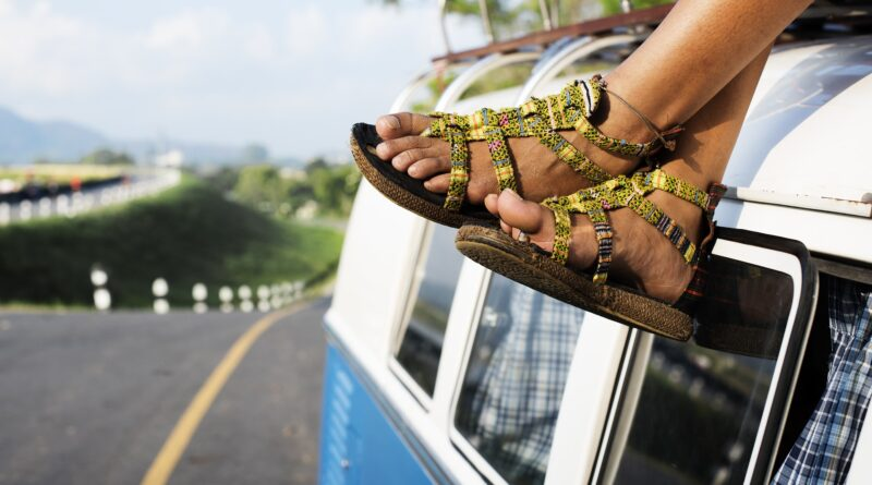 сандалии гладиаторы