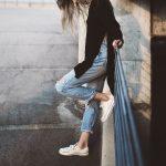 Как правильно выбрать одежду при росте меньше 160 сантиметров?