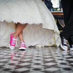 Как открыть свадебный салон мамочке в декрете?