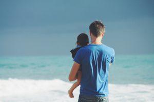 воспитание детей в неполноценной семье