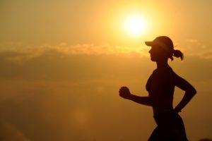 фитнес для груди