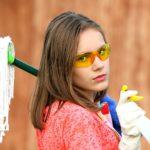 Генеральная уборка дома: избавляемся от ненужных вещей