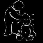 Истерики у ребенка 3 лет: причины и советы психолога