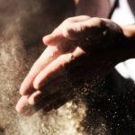 Как избавиться от пылевых клещей?