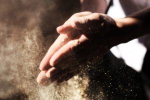 как избавиться от пылевых клещей