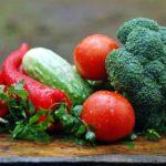 Как меньше есть и не страдать от голода?
