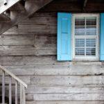 Как подготовить дом к летней жаре?