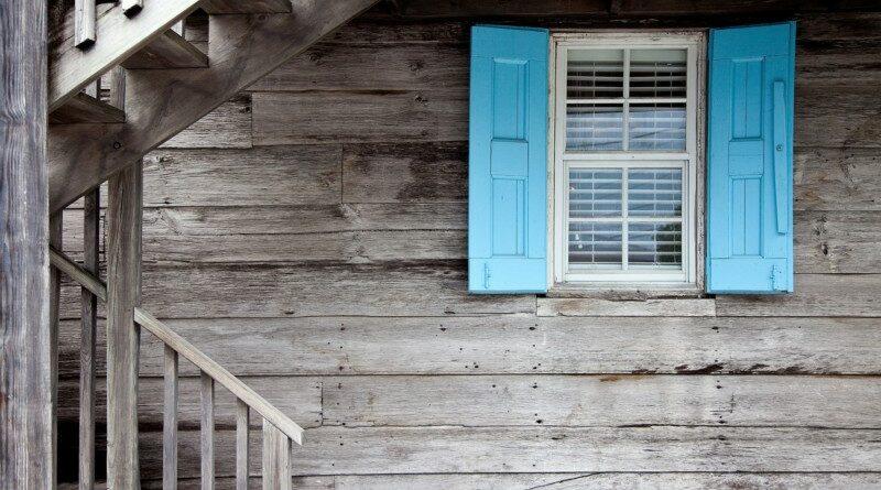 как подготовить дом к летней жаре