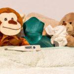 Как в домашних условиях быстро вылечить насморк (ринит) у ребенка?