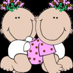 Какую одежду взять малышу до года?