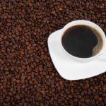 Кофе с черным перцем: польза, рецепты, советы
