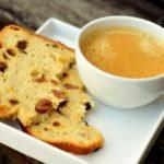 Кофейный напиток с имбирем: польза, рецепты, советы