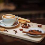 Кофе с корицей: польза, рецепты, советы