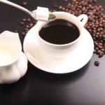Кофе с ванилью: польза, рецепты, советы