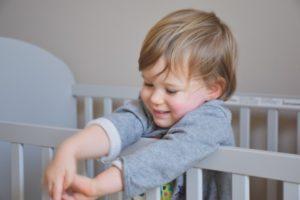 почему дети врут