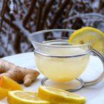 Профилактика простудных заболеваний зимой