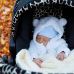 Как выбрать детскую коляску? Советы мамам и папам