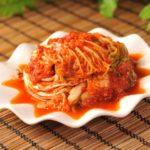 Капуста по-корейски – 8 рецептов в домашних условиях