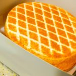 Торт Медовик – 9 классических рецептов