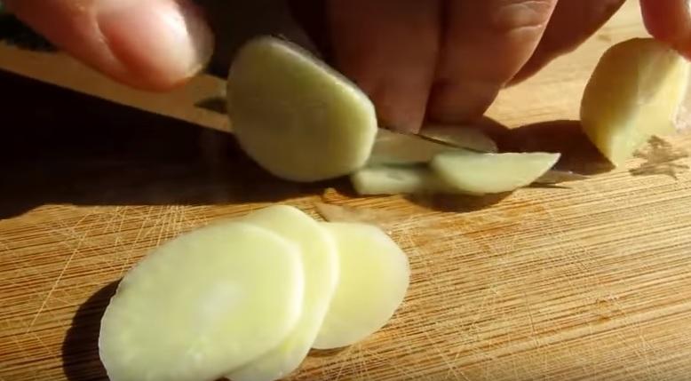 Маринованные зеленые помидоры на зиму – 7 простых рецептов