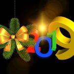 Как отдыхаем на новогодние праздники в 2020 году? Выходные дни в январе