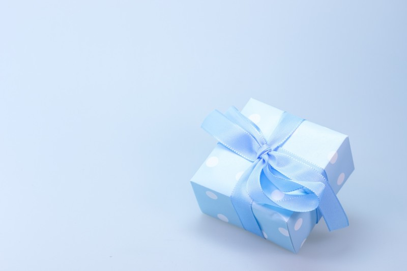 Что подарить мужчине на Новый год