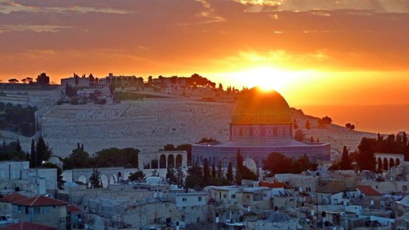 Иудейский Новый год