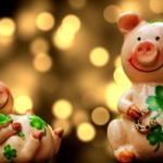 Сценарии на Новый 2019 Год Свиньи: для детей, семьи, школы и корпоратива