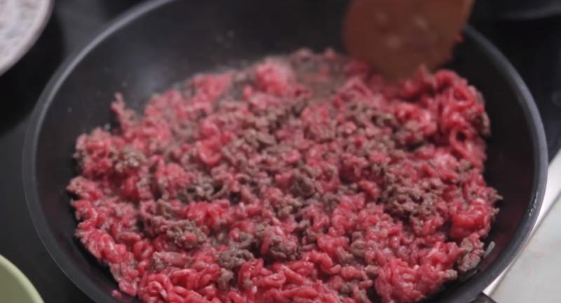 Паста болоньезе – 10 рецептов в домашних условиях с фото пошагово