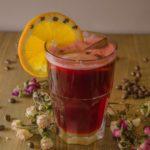 Глинтвейн: 5 рецептов приготовления в домашних условиях