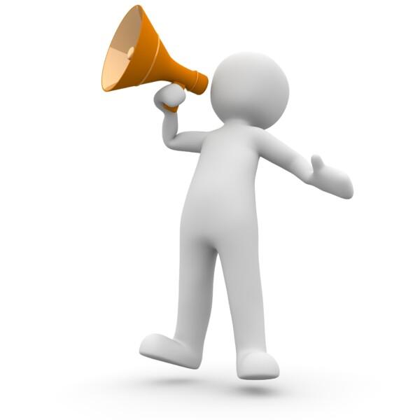 Развитие речи и дикции у взрослых