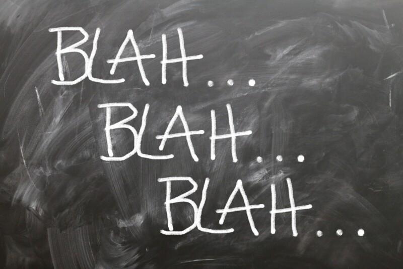 Скороговорки для развития речи