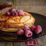 Что приготовить на завтрак: 12 быстрых и вкусных рецептов простых блюд