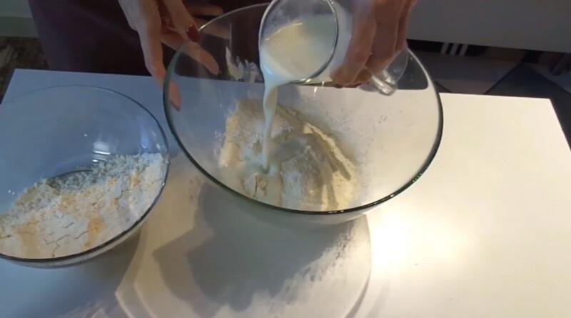 Домашние чебуреки - рецепт пошаговый с фото