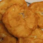 Сочные беляши с мясом – очень вкусные домашние рецепты. Как приготовить вкусные домашние беляши с мясом?