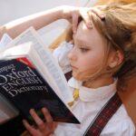 Скороговорки на английском языке для детей для отработки звуков. Скороговорки для фонетической зарядки на английском языке
