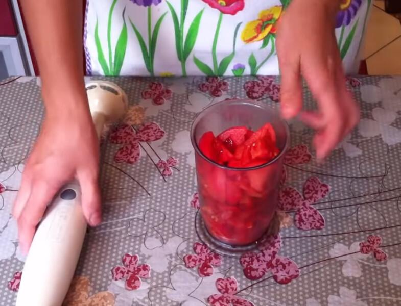 Макароны спиральки с мясным фаршем и морковью - рецепт пошаговый с фото
