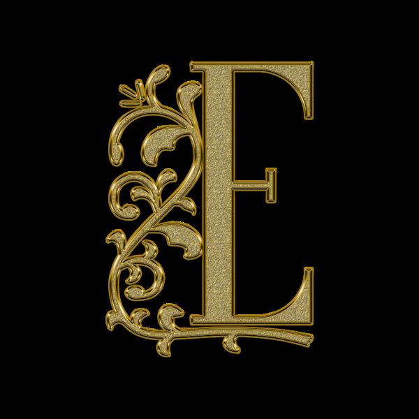 Скороговорки с Е