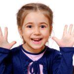 Скороговорки для развития речи и дикции у детей – лучшие упражнения