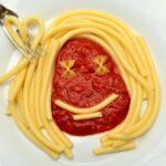 Как варить макароны, чтобы они не слипались после варки? Правильно готовим макароны в кастрюле, мультиварке и микроволновке