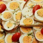 Как правильно варить яйца, чтобы они хорошо чистились после варки? Готовим яйца вкрутую, всмятку, в мешочек, пашот и для салата