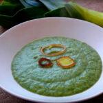 Суп из молодой крапивы с яйцом – 5 лучших рецептов. Как сварить полезный суп из крапивы в домашних условиях?